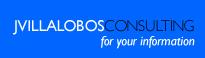 JVillalobos Consulting